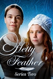 Hetty Feather 2×1