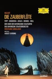 Die Zauberflöte (1983)