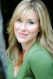 Lisa Ann Walter - Watch Movies Online Streaming
