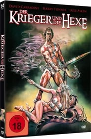 The Warrior and the Sorceress ganzer film deutsch kostenlos