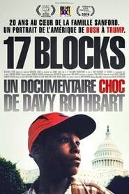 17 Blocks 2021