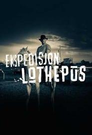 Ekspedisjon Lothepus (2021)