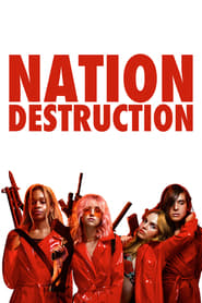 Assassination Nation sur Streamcomplet en Streaming