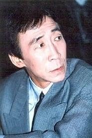 Han-seob Kim