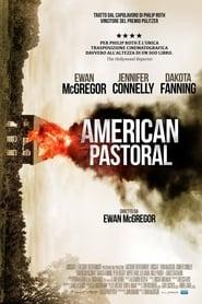 American Pastoral [Sub-ITA] (2016)