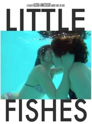 Little Fishes (2014)