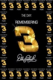Watch The Day: Remembering Dale Earnhardt