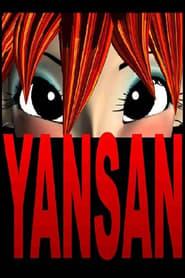 Yansan (2006) Zalukaj Online Cały Film Lektor PL CDA