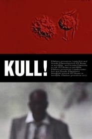 فيلم Kull! مترجم