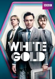 White Gold Türkçe Dublaj izle