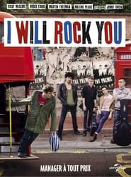 Voir I will rock you en streaming complet gratuit | film streaming, StreamizSeries.com