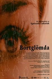 فيلم Bortglömda مترجم