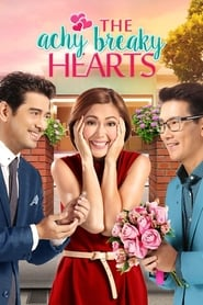 Watch The Achy Breaky Hearts (2016)