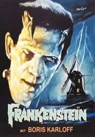 Gucke Frankenstein