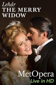 Lehâr: The Merry Widow