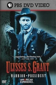 American Experience: Ulysses S. Grant (Part 1)