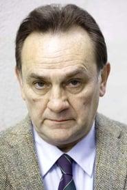 Michel D'Oz