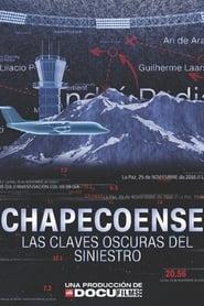 Chapecoense: Las claves oscuras del siniestro