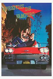 Aprendiz de vampiro 1988