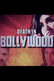 Death In Bollywood saison 1