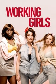Working Girls (2020)