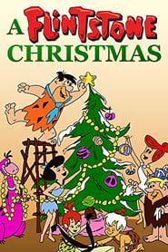 O Natal dos Flinstones