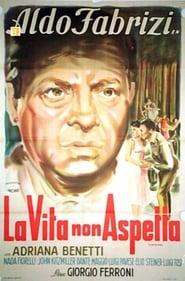 Tombolo, paradiso nero 1947
