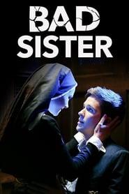 Poster Bad Sister 2016