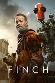Finch (2021)