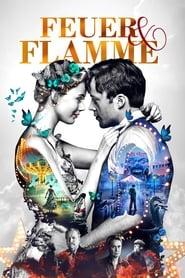 Feuer & Flamme 2019