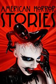 American Horror Stories - Season 1 (2021) poster