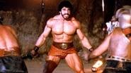 Die neuen Abenteuer des Herkules Bildern