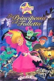 La principessa e il folletto (1991)