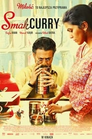 Smak curry (2013) Online Cały Film Lektor PL
