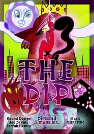 The Dip 2020