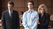 Ley y Orden True Crime: El caso Menéndez 1x8