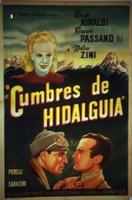 Cumbres de hidalguía 1947