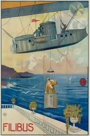 Filibus 1915