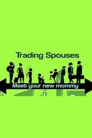Trading Spouses-Azwaad Movie Database
