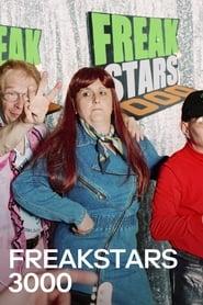 Freakstars 3000 (2003)