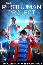 The Posthuman Project (2014)