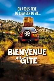 Willkommen in der Provence 2003