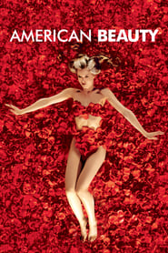Regarder American Beauty