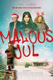Malous Jul [2020]