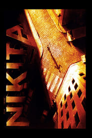 Nikita (1990) online ελληνικοί υπότιτλοι