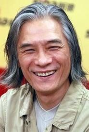 Calvin Poon Yuen-Leung