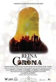 Reina Sin Corona 2017