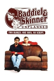 مسلسل Baddiel and Skinner Unplanned مترجم