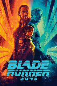 Blade Runner 2049 [2017]
