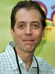 Fred Stoller isStanley (voice)